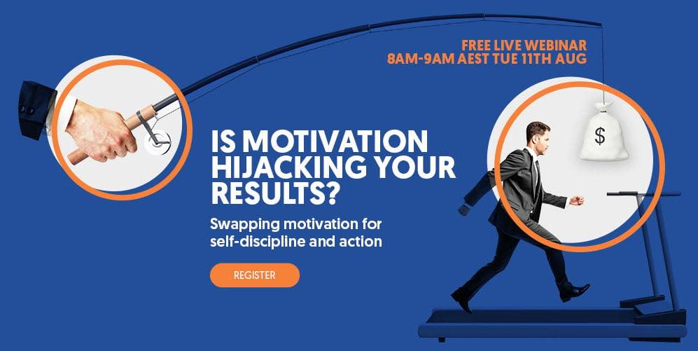 INV065_Motivation_Webinar_Homepage_1902x501-1