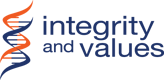Integriyt_and_values_logo.png