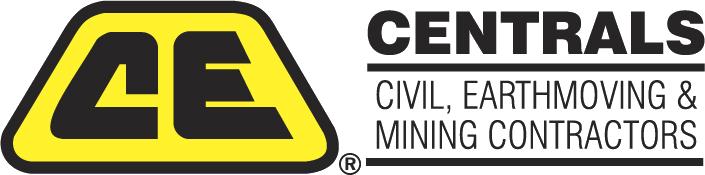 central-earthmoving-logo