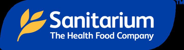 sanitarium-725x200